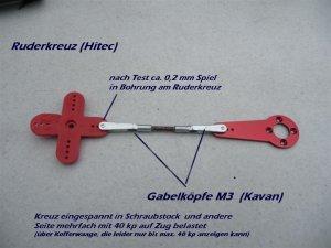 Gabelkop-Test -1 .JPG