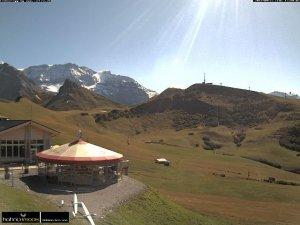 Wetter-Adelboden-157_1316778543.jpg