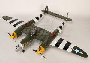 P-38G.jpg