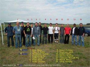 2011-Teilnehmer.jpg