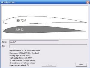 Vergleich-SD7037-MH32.jpg