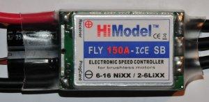 1. ICE 150A.jpg