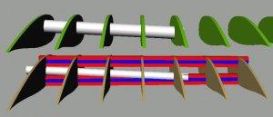 neu-2.jpg
