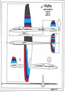 StingRay design (2).jpg
