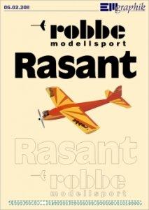 111-EM-Modell-Namen_robbe_RASANT-250.jpg