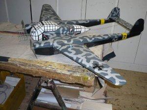 Focke Wulf FW 189 A 1 Uhu 043.jpg