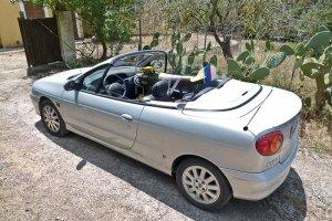 RenaultCabrio.jpg