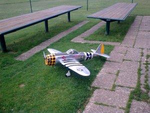P-47-Thunderbolt.jpg