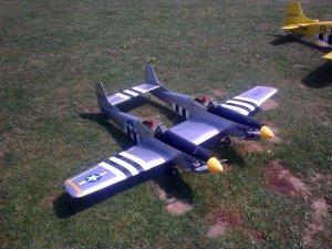 P-82-Mustang.jpg