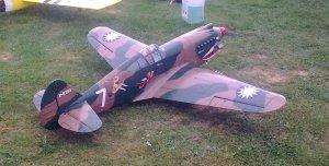 P-40-Tomahawk.jpg