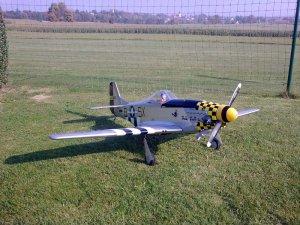 P-51-Mustang-silber.jpg