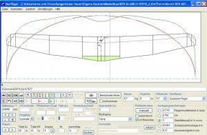 Klein110919 RES-Brett AS116mod.jpg
