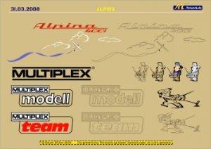 097-EM-Modell-Namen_MPX-Alpina-4001-250.jpg