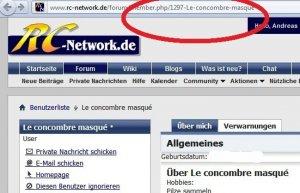 RCN-Usernummer.jpg
