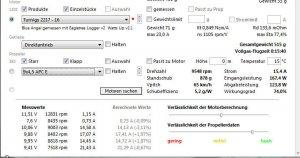 Propdaten 9x4,5.jpg