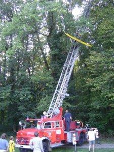 Bergung-Feuerwehr-2.jpg