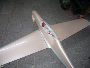 IMGP0770.JPG