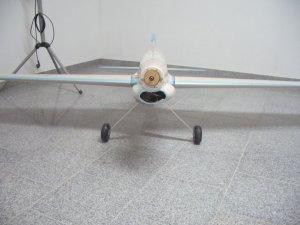 IMGP0771.JPG