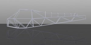 piper-skeleton-version-7upload.jpg