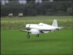 Erstflug-7.jpg