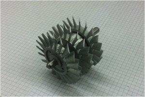 Compressor_Stage1to3_2.jpg