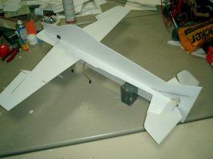 CIMG0063.JPG
