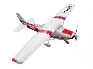 Cessna_1_web.jpg