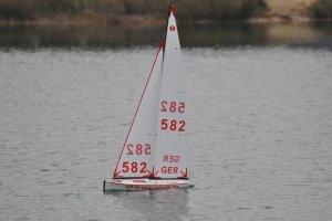 comp_O - 05.11.2011 -068.jpg