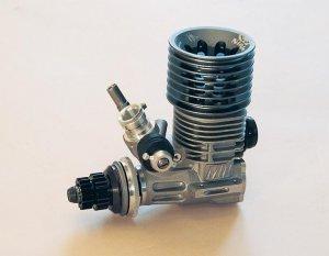 MotorKupplung01.jpg