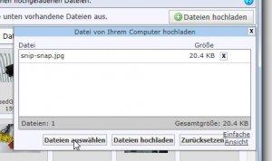 Dateienauswählen.jpg
