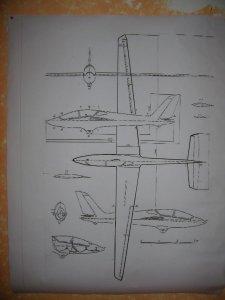PB300046-1.jpg