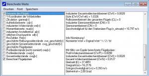 F5J_0_txt.jpg