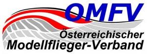 OMFV Logo 500.jpg