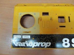 varioprop_dx4_006.jpg