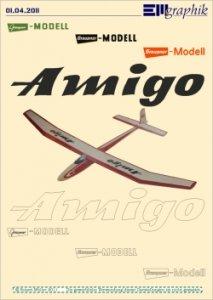 086-EM-Modell-Namen_Graupner-AMIGO-250.jpg