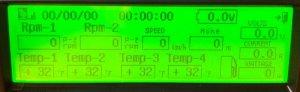 HEPF Duplex Aurora Cockpit-Screen.jpg