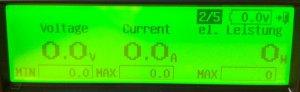 HEPF Duplex Aurora MUI-Screen.jpg