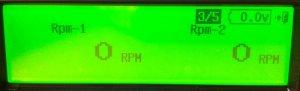 HEPF Duplex Aurora RPM1-Screen.jpg