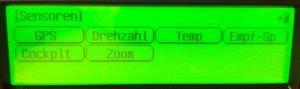 HEPF Duplex Aurora Sensor-Screen.jpg
