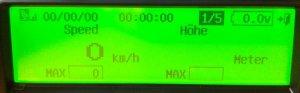 HEPPF Duplex Aurora Speeddisplay.jpg