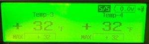 HEPF Duplex Aurora Temp2-Screen.jpg