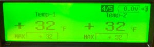 HEPF Duplex Aurora Temp-Screen.jpg
