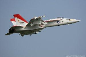 F18 14.jpg