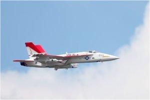 F18 15.jpg