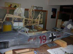 FW 190 3.JPG