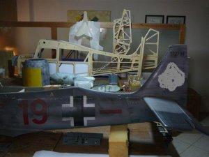 FW 190 4.JPG