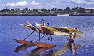 Morane-Saulnier_H-1L.jpg