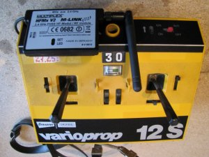 Varioprop12S-MLink.JPG