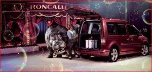 VW-Caddy-Roncalli-Das-neue-Sondermodell-für-den-Hochdachkombi.jpg