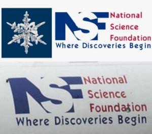 NSF+Schneekristall+Vorlage.jpg